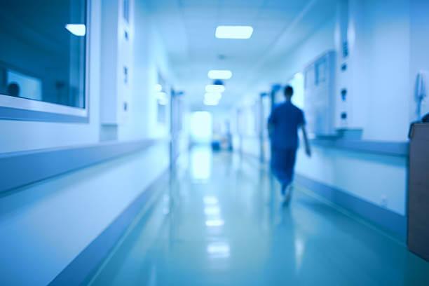Nocna i świateczna opieka zdrowotna – zmiany od 1 października