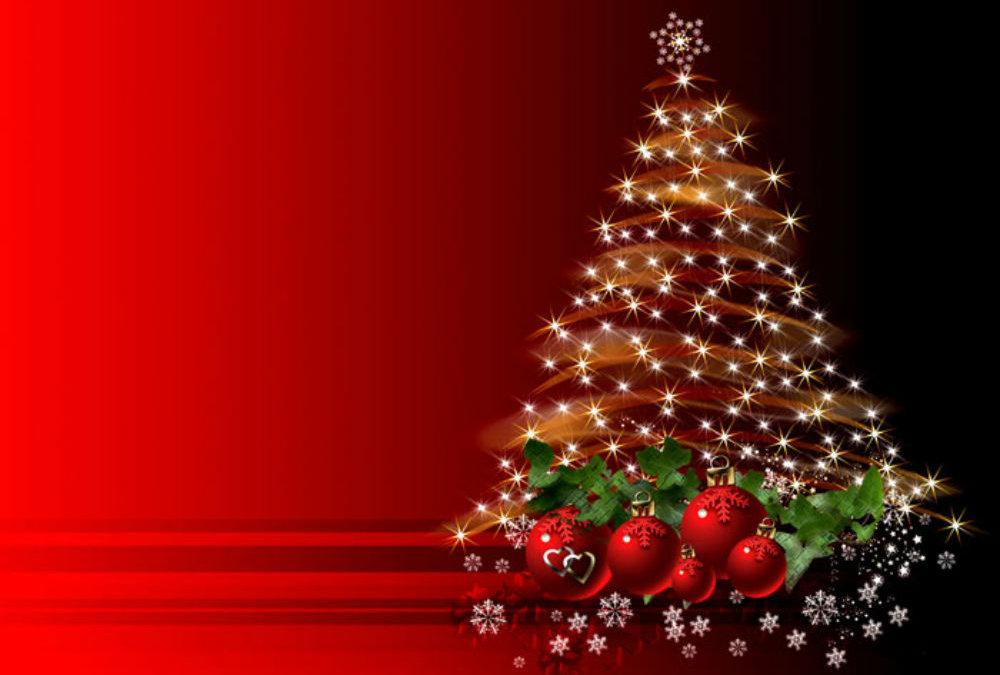 Idą Święta